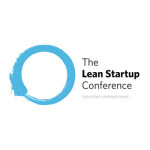 The Lean Startup Conference