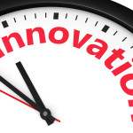 Keys to Innovation: What Corporate Entrepreneurs Need to Succeed